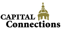 CAPITAL.CONNECT_LOGO
