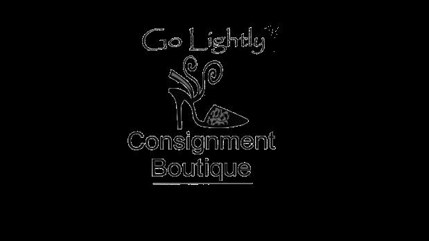 go-lightly-logo