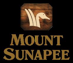 mountsunapeev2