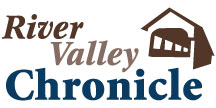 RIVER.VALLEY_LOGO