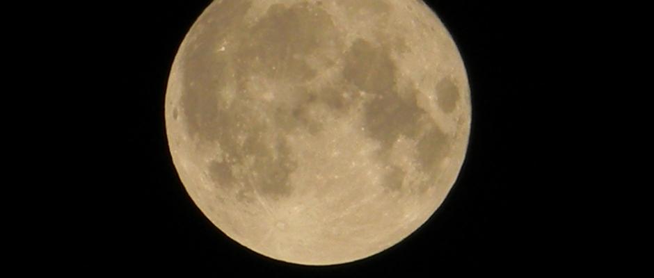 blood moon 2019 vermont - photo #44