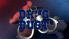 Graphic_DrugBust