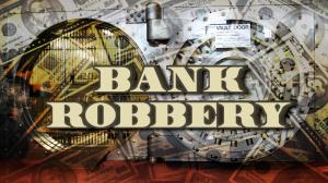 Graphic_BankRobbery