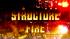 Graphic_StructureFire
