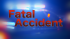 Graphic_Fatal Accident