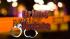 Graphic_CrimeUpdate