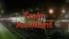 Graphic_TrainAccident