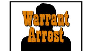 Graphic_WarrantArrest