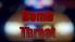 graphic_bombthreat
